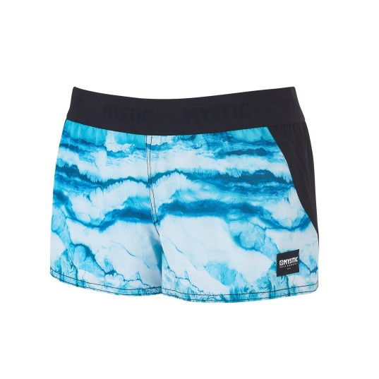 Mystic - Dazzled Boardshort