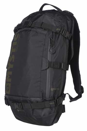 Mystic - Elevate Backpack 30L