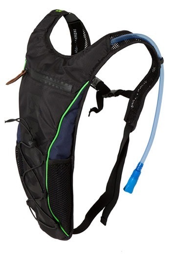 Mystic - Endurance H2O Bag