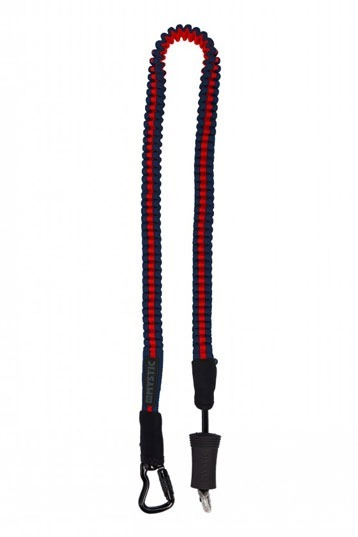 Mystic - Kite HP Leash Lang