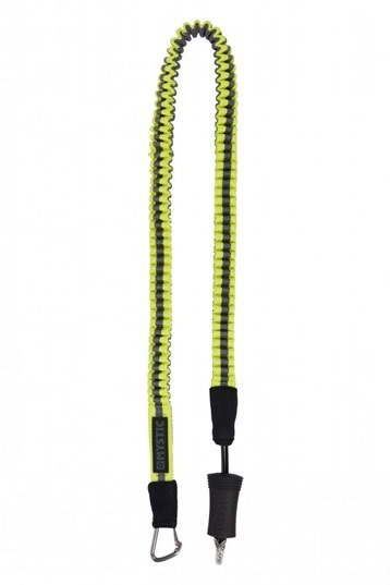 Mystic - Kite Safety Leash Long