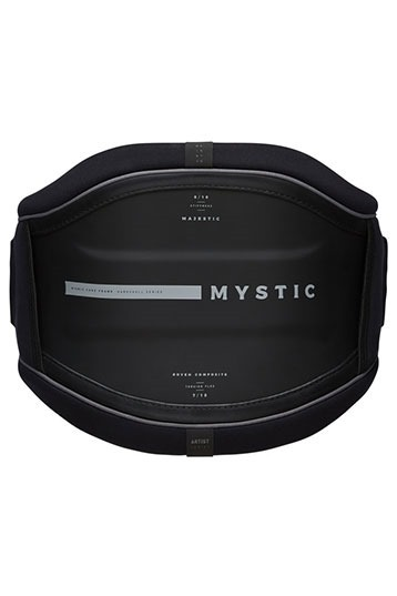 Mystic - Majestic 2021 Harness