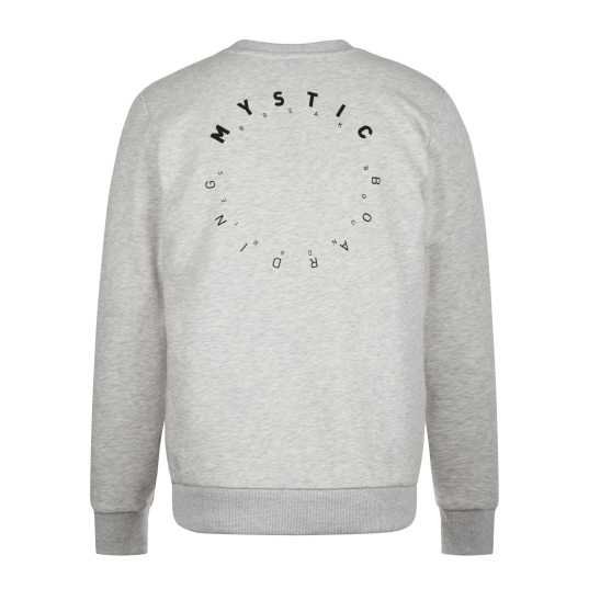 Mystic - Marsh Sweat