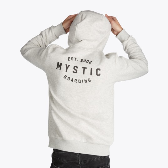 Mystic - Rider Sweat