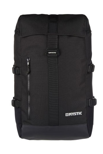 Mystic - Savage Backpack 25ltr
