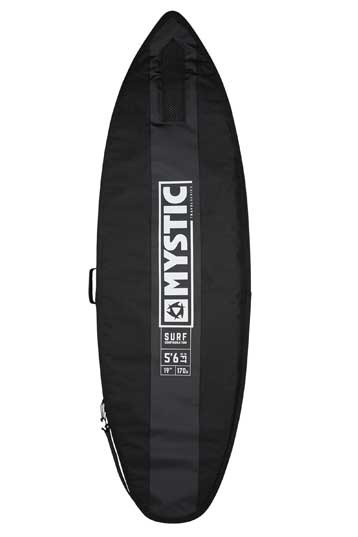 Mystic - Star Surf Travel 2020 Boardbag