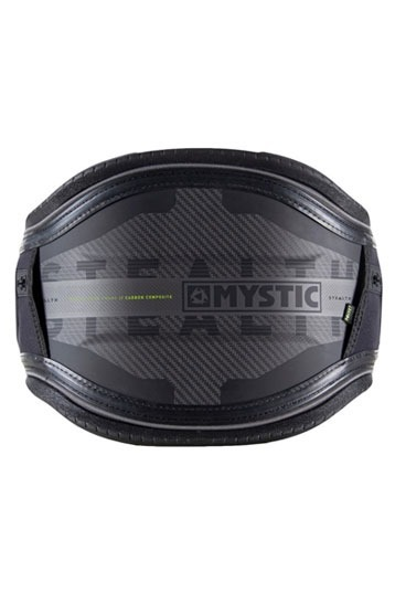 Mystic - Stealth Hardshell Trapez
