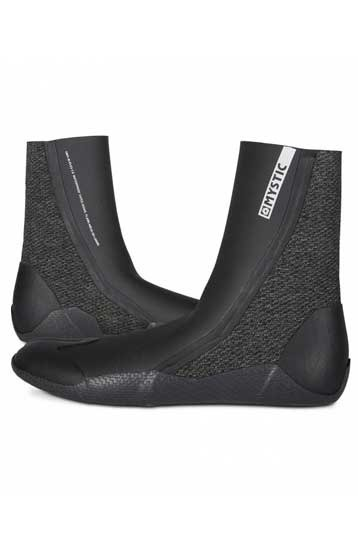 Mystic - Supreme Boot 5mm Split Toe 2020 Neoprenschuh