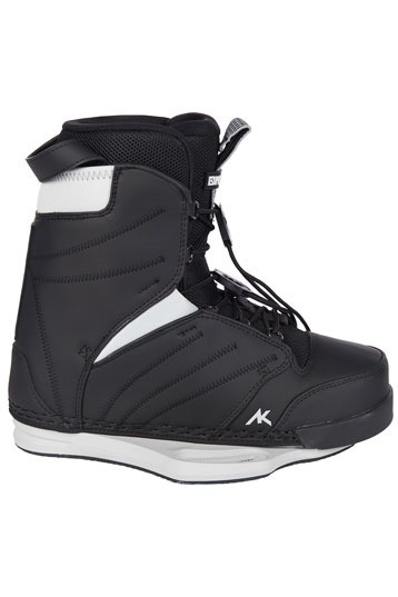 Mystic - Vice 2019 Kite Boots