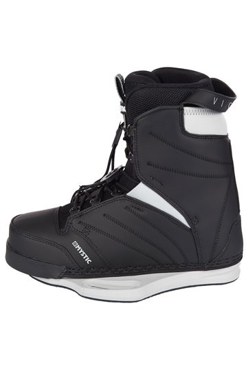Mystic - Vice 2021 Kite Boots