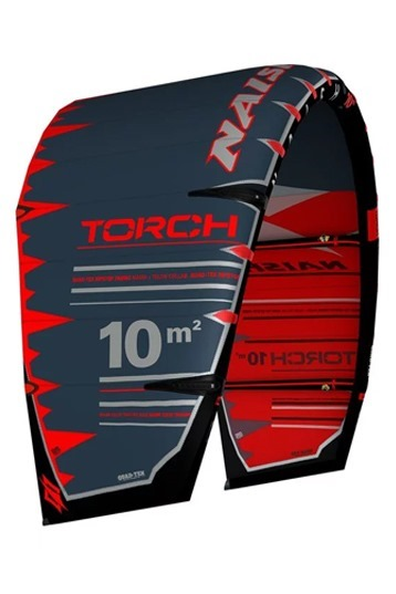 Naish - Torch 2019 Kite