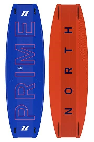 North - Prime 2020 Kiteboard