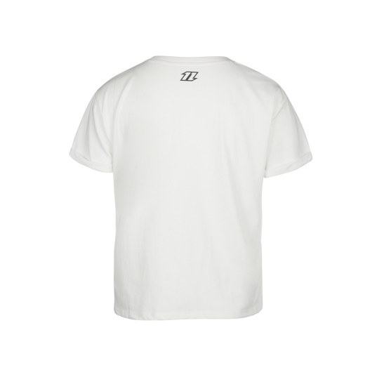 North - Womens Solo Tee