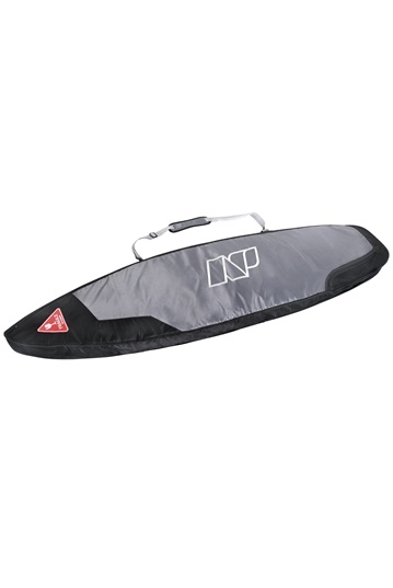 NP Surf - Surfboard Boardbag