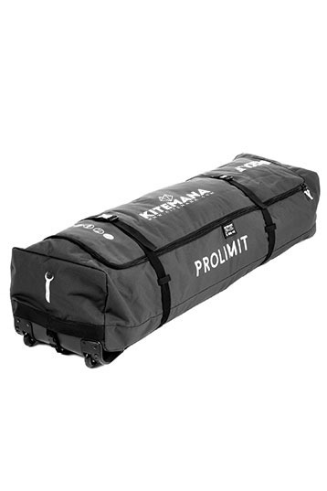 Prolimit - Kitemana Golf Travel Light Boardbag